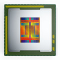Central Processing Unit, Cpu Royalty Free Stock Image - 52088946