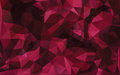 Abstract Background In Red Tones Royalty Free Stock Images - 52178039