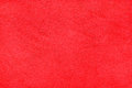 New Red Carpet Texture Royalty Free Stock Images - 52180379