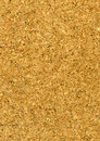 Cork Board Stock Image - 5227131