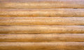 Wooden Wall Stock Image - 52207811