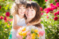 Mothers Day Stock Photography - 52225052
