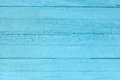 Wood  Teak Blue  Background  Texture Wallpaper Royalty Free Stock Images - 52347399