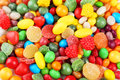 Candies Royalty Free Stock Photography - 52367207