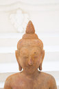 Old Buddha Royalty Free Stock Images - 52387439