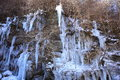 Icicle Royalty Free Stock Photos - 52404368