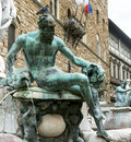 Florence (Firenze) Royalty Free Stock Photo - 52468545