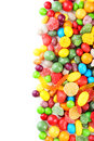 Candies Stock Images - 52491804