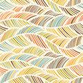Abstract Pattern Royalty Free Stock Photo - 52511615