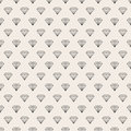 Vector Abstract Seamless Background. Line Pattern Stock Photos - 52551813