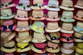Hats Royalty Free Stock Images - 52616299