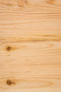 Texture Of Wood Royalty Free Stock Image - 52638986