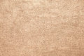 Old Linen Burlap Texture Material Background Royalty Free Stock Photo - 52649135