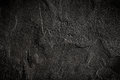 Black Painted Wall Texture Background Stock Image - 52664451