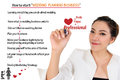 How To Start Wedding Planning Business For Love Concept Stock Photo - 52719880