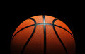 Basketball Stock Images - 52725854