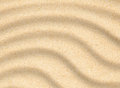 Sand Beach Closeup Texture Royalty Free Stock Photos - 52814848