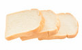 Sliced Bread Royalty Free Stock Images - 52869469