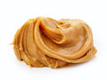 Peanut Butter Stock Images - 52977184