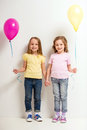 Kids Stock Images - 53038264
