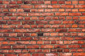 Old Brick Wall Royalty Free Stock Photos - 53044338