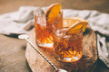 Cocktail Stock Images - 53089644