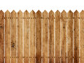 Wooden Fence Background Royalty Free Stock Photography - 53232687