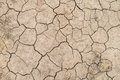 Dry Soil Cracked Earth Texture Stock Images - 53277494