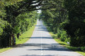 Long Road Home Royalty Free Stock Image - 53292156