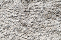Marble Granite Stone Textured Background Royalty Free Stock Image - 5337616
