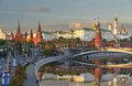 Moscow Kremlin, Russia Stock Photography - 53306002