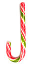 Candy Cane Royalty Free Stock Image - 53306366