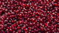 Pomegranate Seeds Royalty Free Stock Photography - 53308747