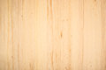 Wood Texture Royalty Free Stock Image - 53321866