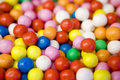 Multi-colored Sweets Stock Images - 5343464