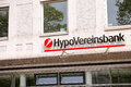 HypoVereinsbank Stock Images - 53483954