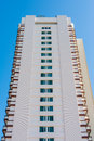 Modern Apartment Building Stock Photography - 53507862