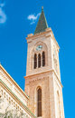 Bell Tower Stock Photography - 53520252