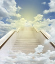 Heaven Stock Images - 53562954