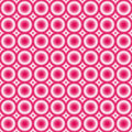 Pink Candy 2 Stock Images - 5360304