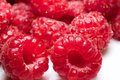 Fresh Raspberry For Fun And Pleasure Royalty Free Stock Photography - 53788687