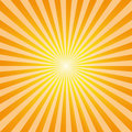 Vintage Abstract Background Explosion Sun Rays Vector Stock Photos - 53829513
