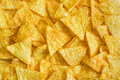 Tortilla Chips Royalty Free Stock Images - 53849129
