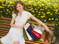 Shopping Stock Images - 5395984