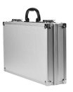 Aluminum Case Stock Photos - 53909873
