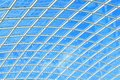 Glass Ceiling Royalty Free Stock Images - 53968139