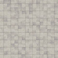 Gray Stone Seamless Texture Royalty Free Stock Photography - 53984067