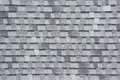 Roof Tiles Background. Royalty Free Stock Photography - 53992837