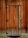 Barn Door Stock Photo - 5408690