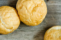 Bread Rolls Royalty Free Stock Images - 54073149